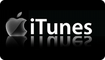 Chris Flaherty Big Band on i-tunes