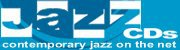 Chris Flaherty Big Band on JazzCDs.co.uk
